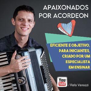 curso apaixonados por acordeon