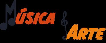Música e Arte