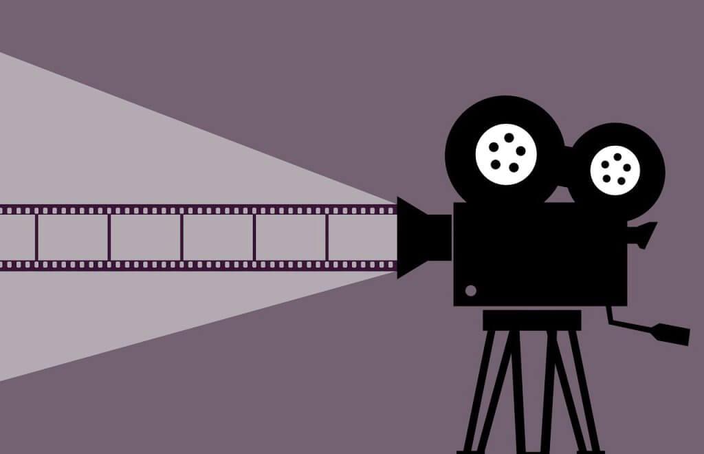 Os 5 filmes musicais baseados em fatos reais